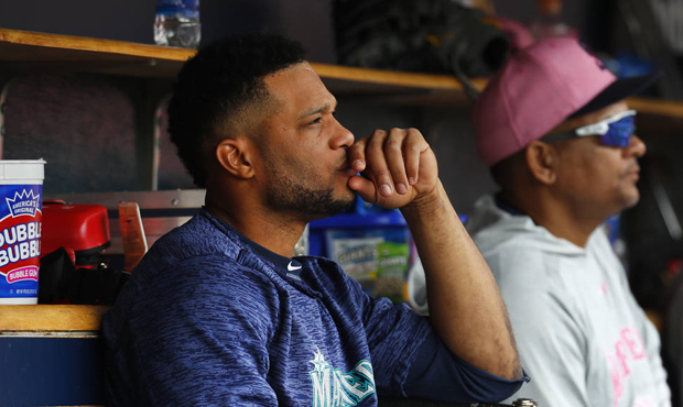 Cano suspended 80 games for drug violation